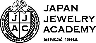 JAPAN JEWELRY ACADEMY